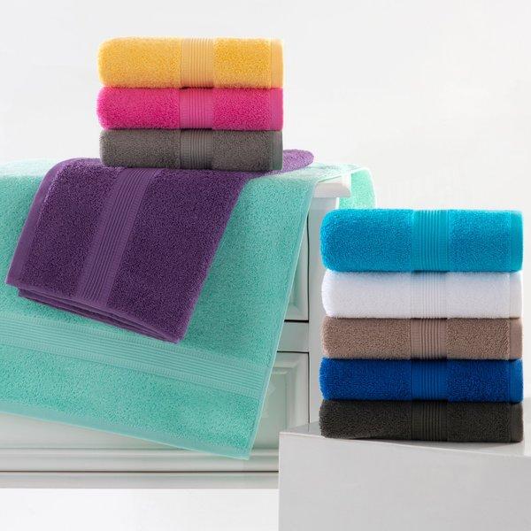 Epitex Basic Bath Towel
