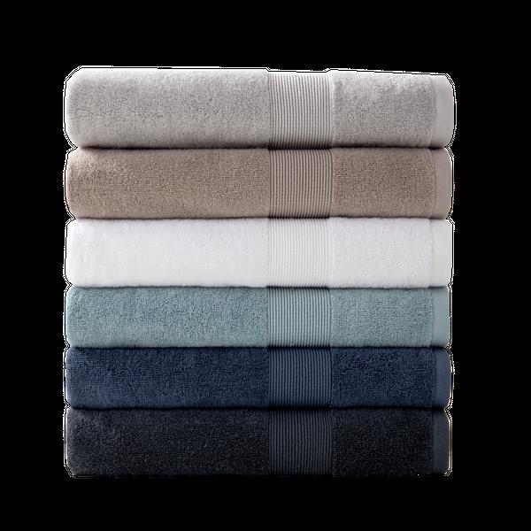 Epitex VIOGUARD Luxury Bath Towel | Anti-Bacteria