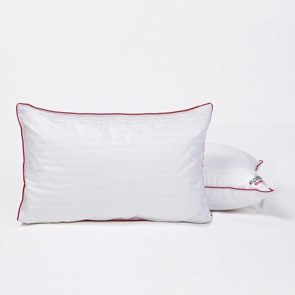 Epitex Vio+ Plus Elite Hotel Junior Collection Pillow