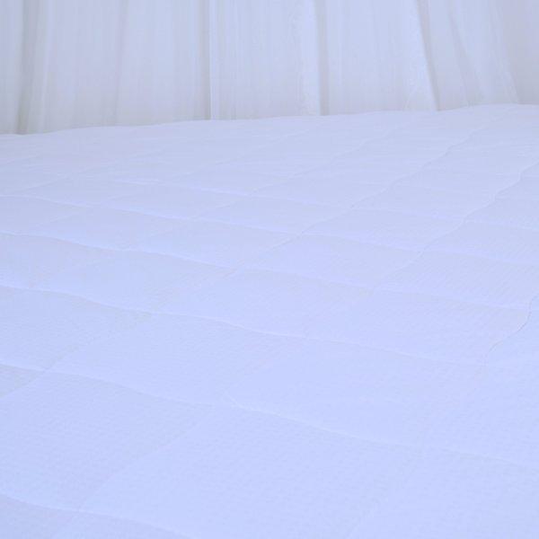 Epitex Basic Living Mattress Protector