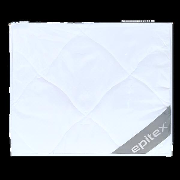 Epitex Basic Living Quilt