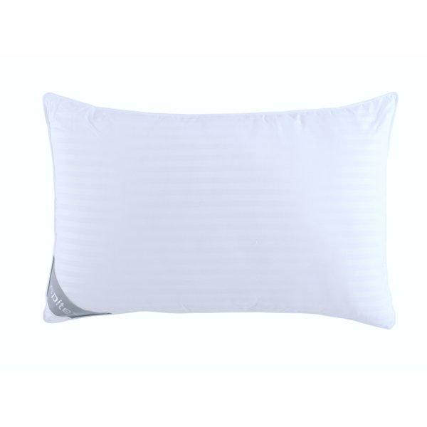 Epitex Deluxe Pillow 1200gm