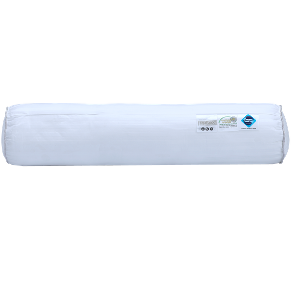 Epitex Exceed Down Hotel Collection Junior Bolster