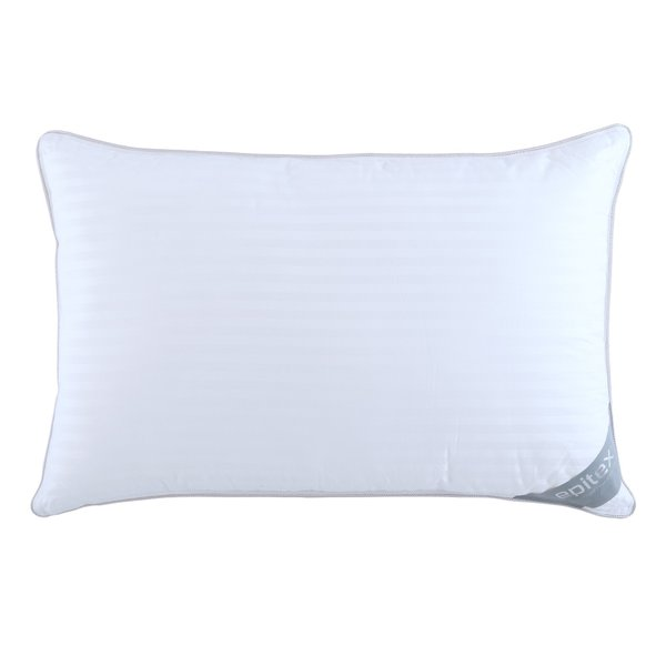 Epitex Exceed Down Hotel Collection Pillow