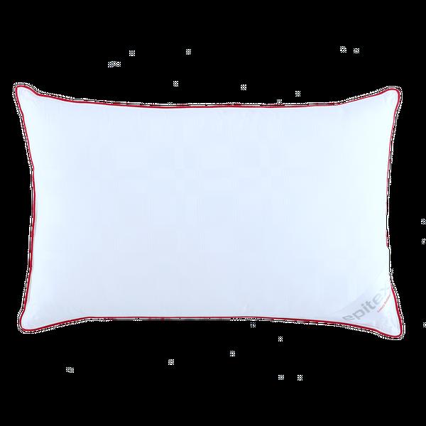Epitex Extra Firm Pillow