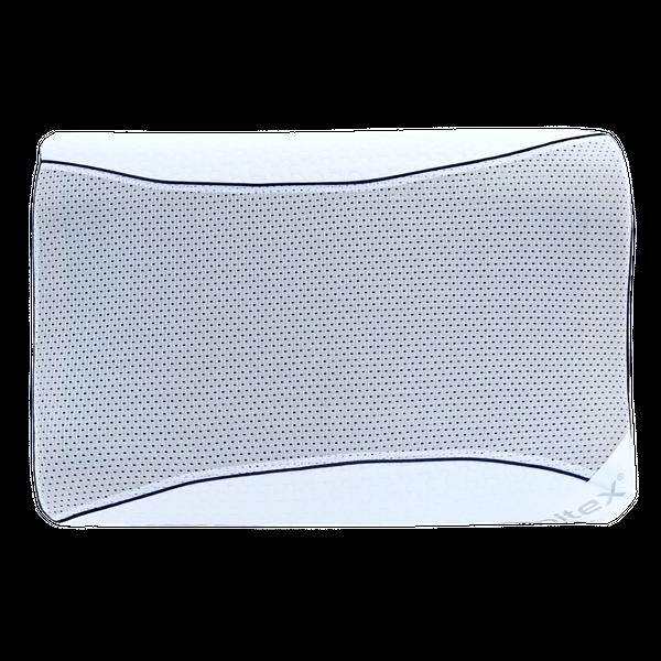 Epitex Memory Ultracool Gel Contour Pillow