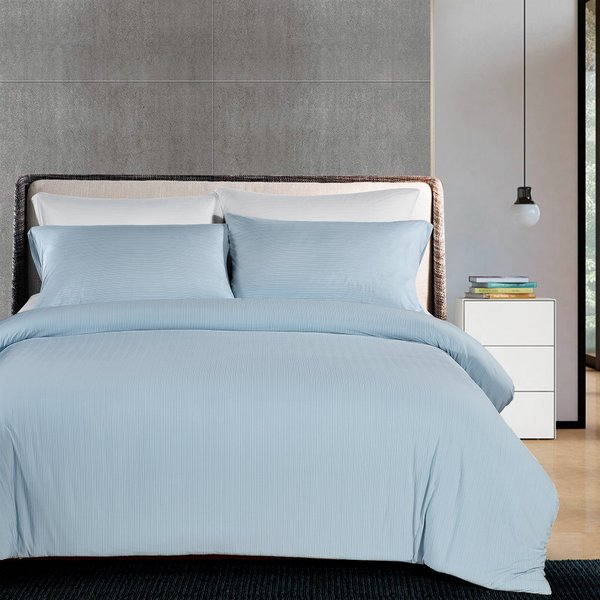 Epitex Extra Cooling Cryocool Wrap-Fit Collection CY3304 Bedsheet | Fitted Sheet | Bed Set