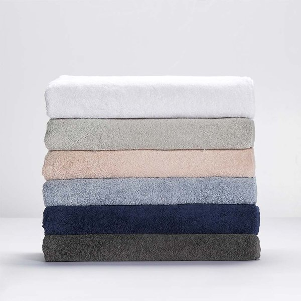 Epitex Cleanmax PRO Anti-Odour Towel