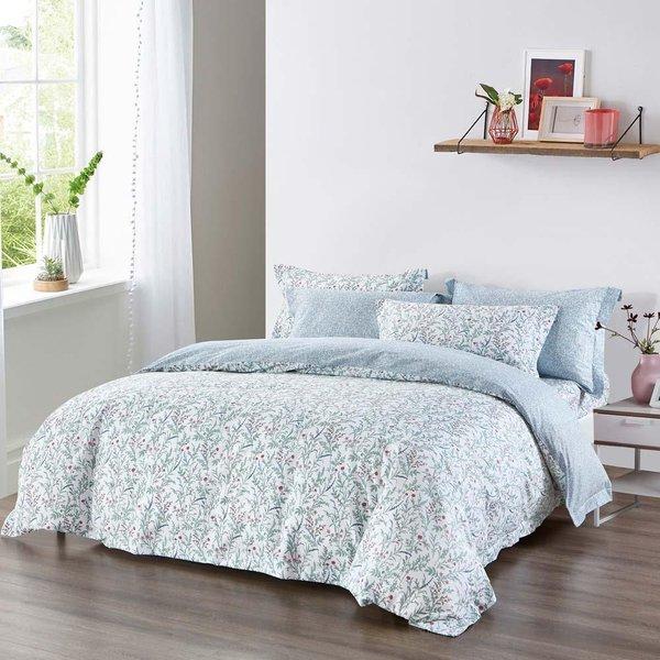 Epitex CP2056 900TC 100% Cotton Bed Sheet Set | Bedset