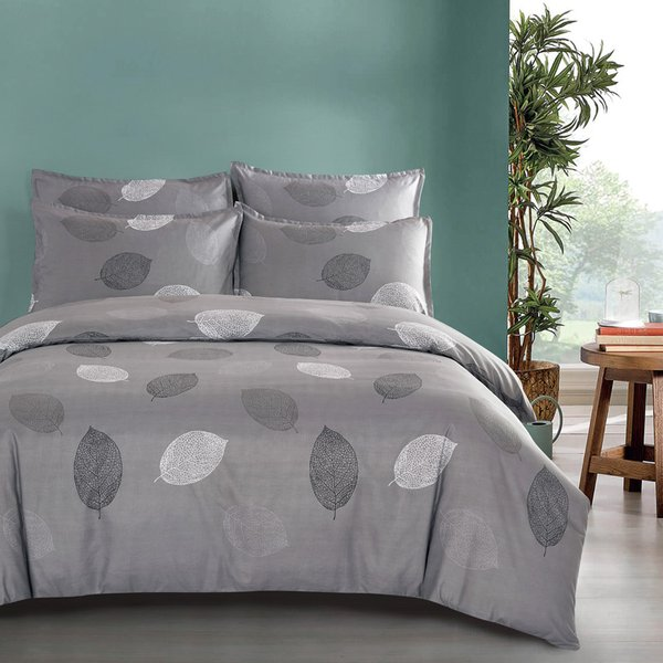 Epitex Silkysoft 900TC SP9042-49 | Randomly Assigned Printed Design without Quilt Cover